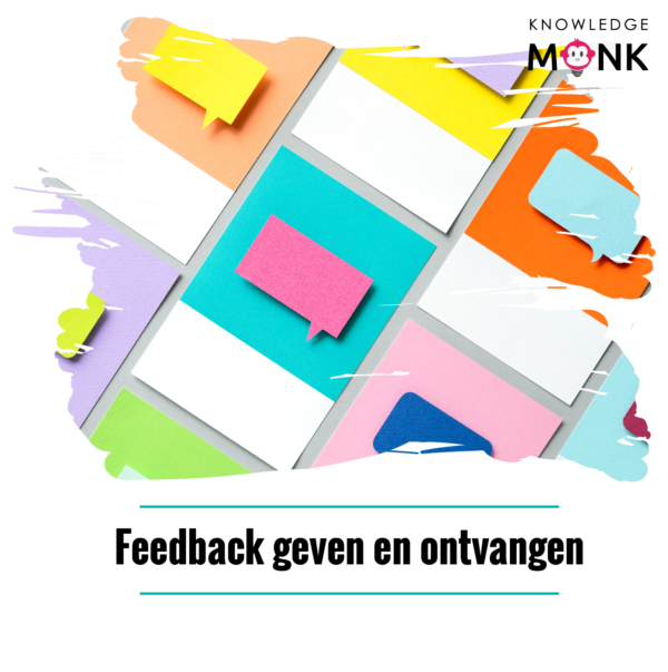 feedback training